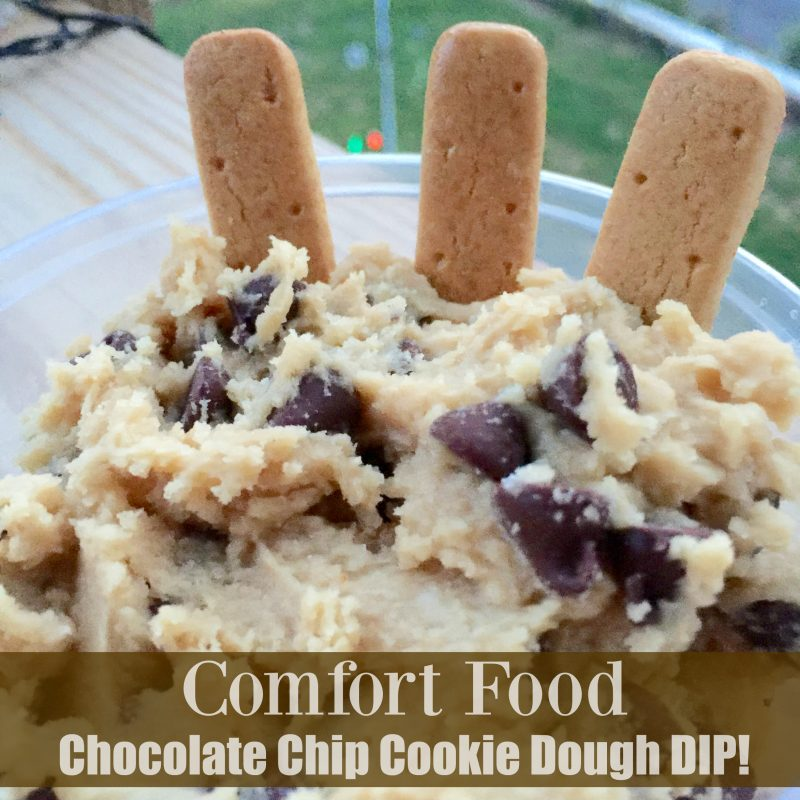 chocolate-chip-cookie-dough-dip