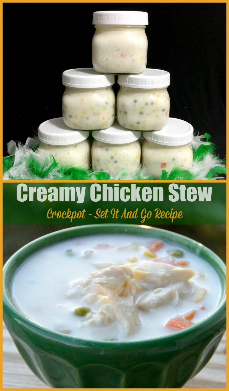 creamy-chicken-stew-crockpot-set-it-and-go-recipe