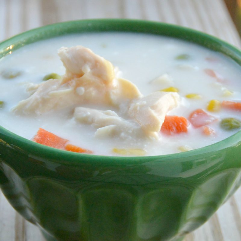 creamy-chicken-stew-fun