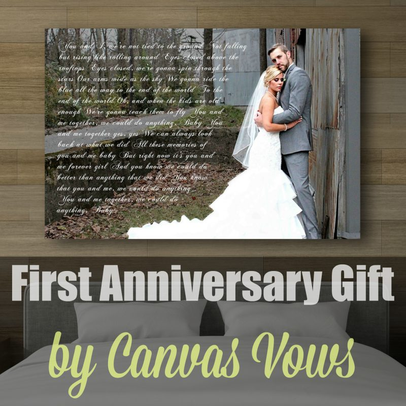 first-anniversary-gift-by-canvas-vows
