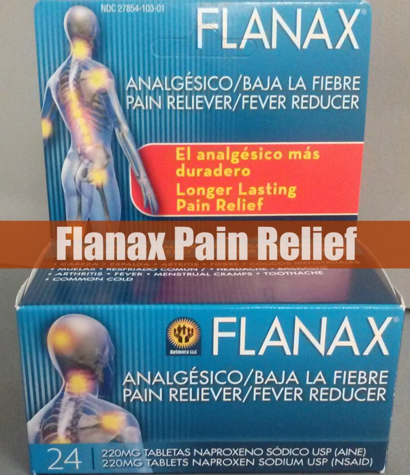 flanax-pain-relief