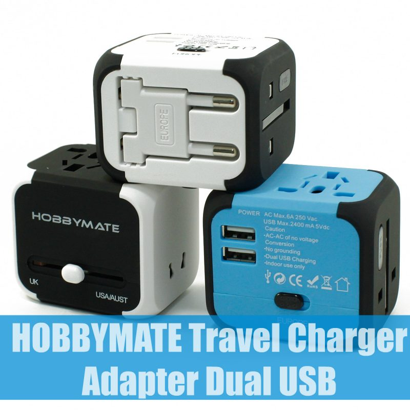 hobbymate-travel-charger-adapter-dual-usb