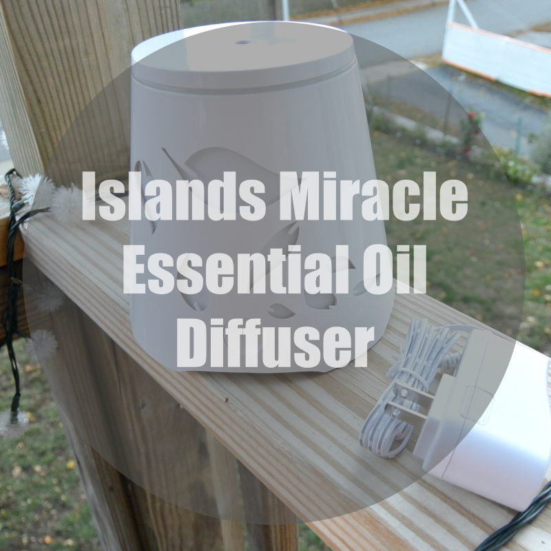 islands-miracle-essential-oil-diffuser