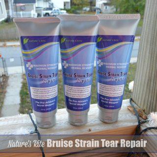 natures-rite-bruise-strain-tear-repair