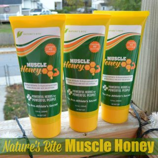 natures-rite-muscle-honey