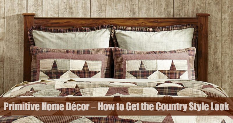 primitive-home-decor-how-to-get-the-country-style-look