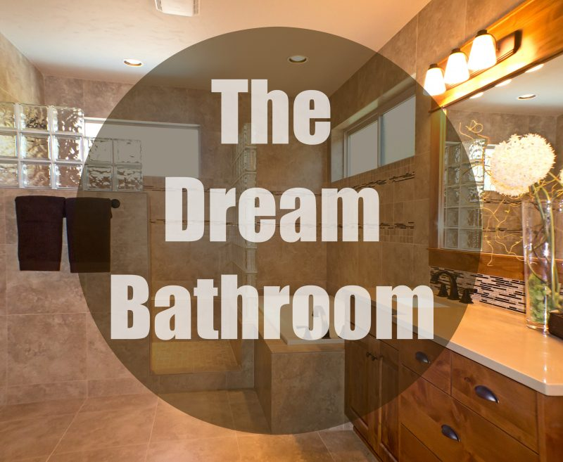 the-dream-bathroom