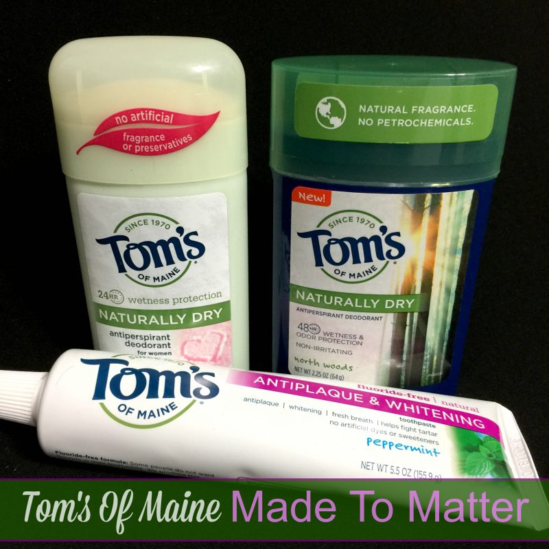 toms-of-maine-made-to-matter