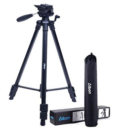 64-inch-camera-tripod