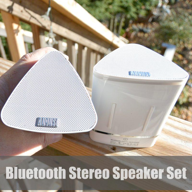 bluetooth-stereo-speaker-set