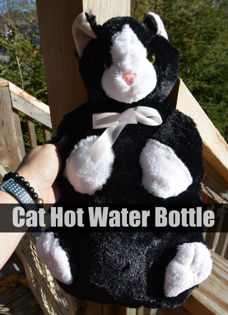 cat-hot-water-bottle