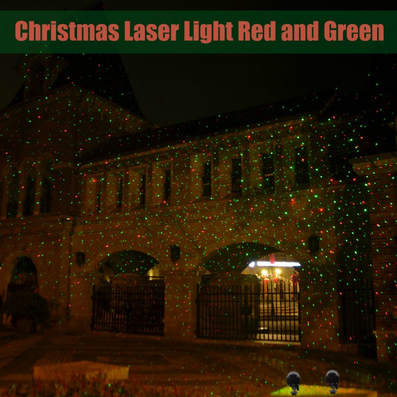 christmas-laser-light-red-and-green
