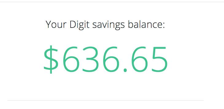 digit-dot-co