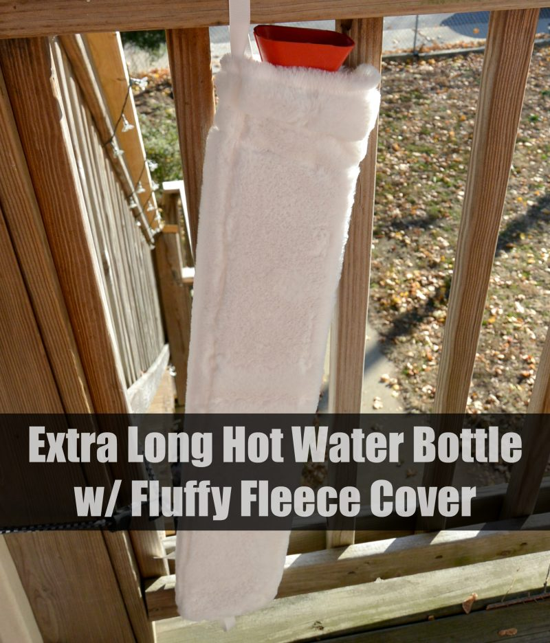 extra-long-hot-water-bottle-w-fluffy-fleece-cover