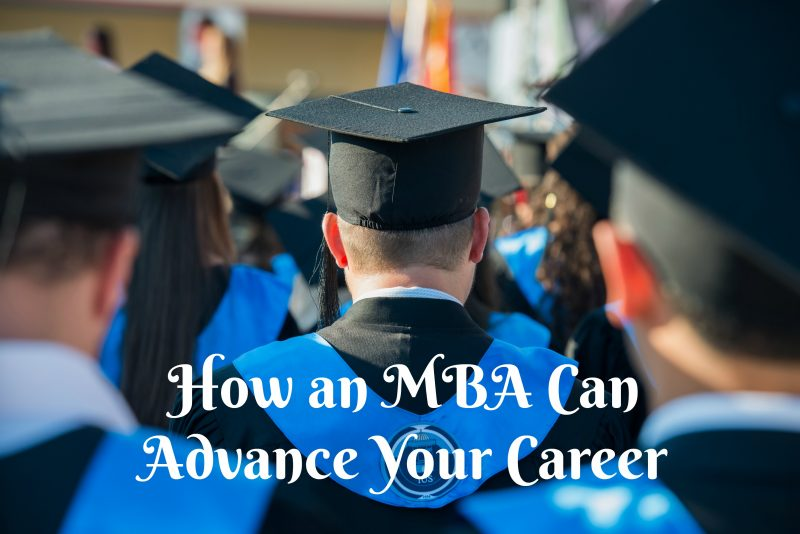 how-an-mba-can-advance-your-career