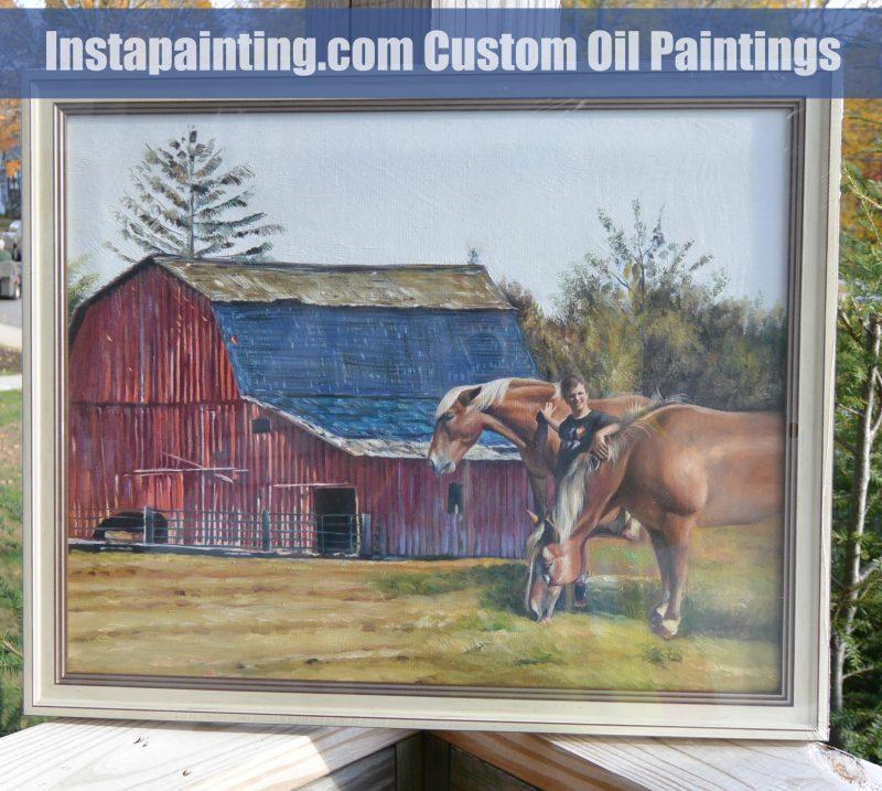 instapainting-com-custom-oil-paintings