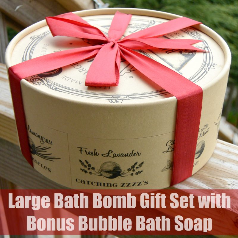 large-bath-bomb-gift-set-with-bonus-bubble-bath-soap