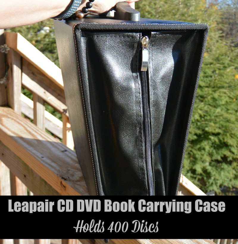 leapair-cd-dvd-book-carrying-case-400-disc
