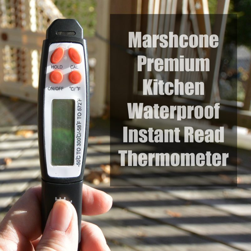 marshcone-premium-kitchen-waterproof-instant-read-thermometer