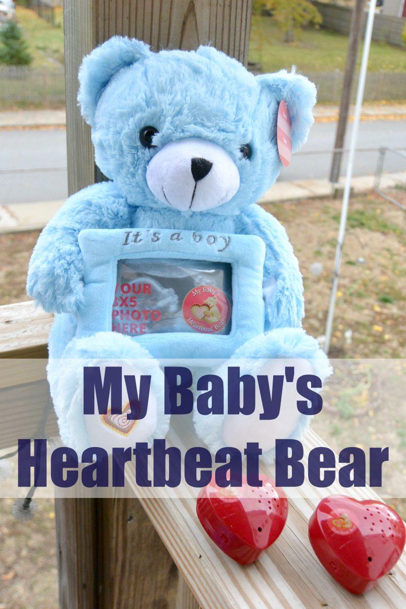 my-babys-heartbeat-bear