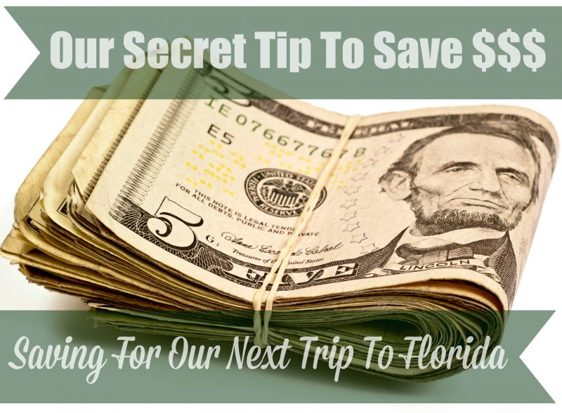 our-secret-tip-to-save-money