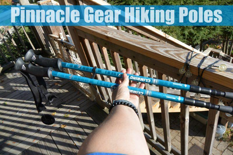 pinnacle-gear-hiking-poles