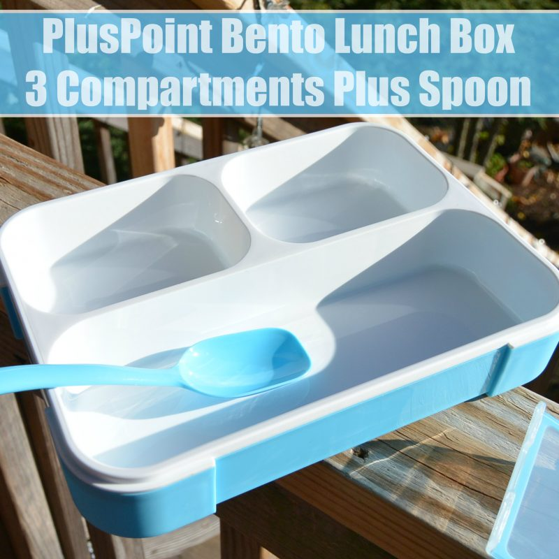 pluspoint-bento-lunch-box-3-compartments-plus-spoon