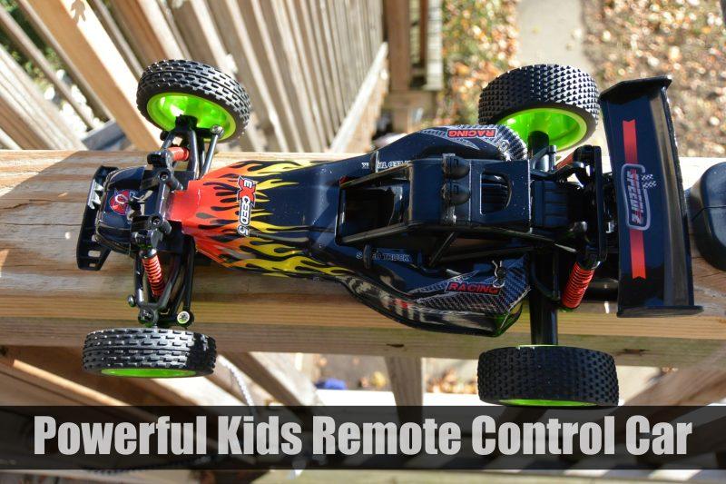 powerful-kids-remote-control-car