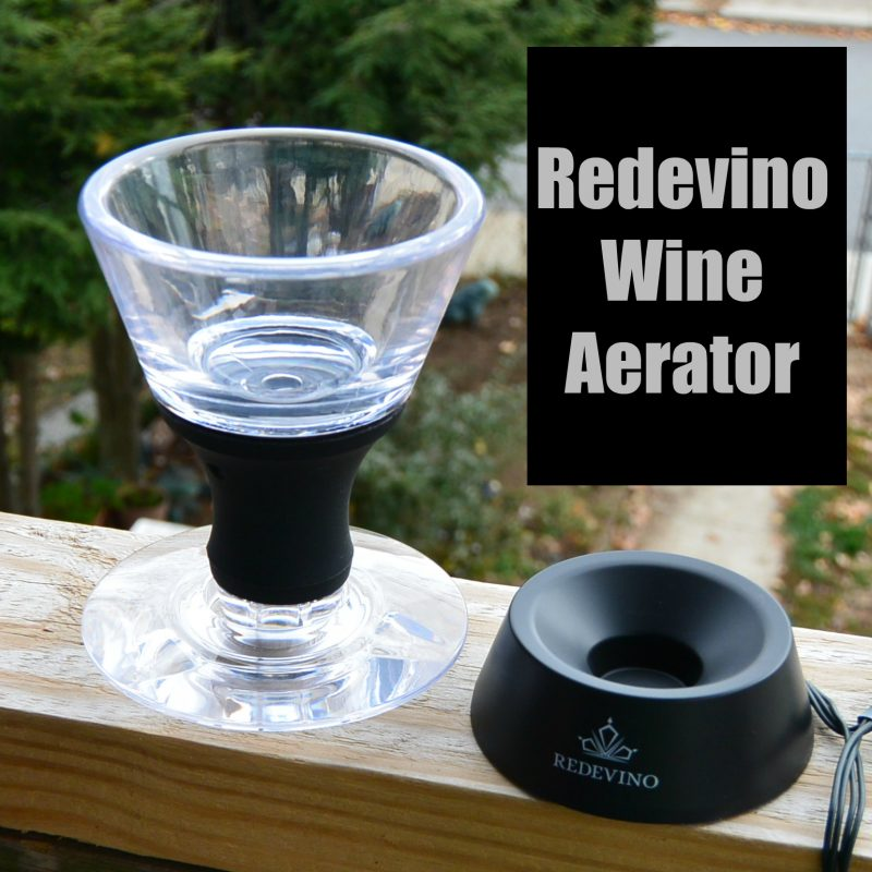 redevino-wine-aerator