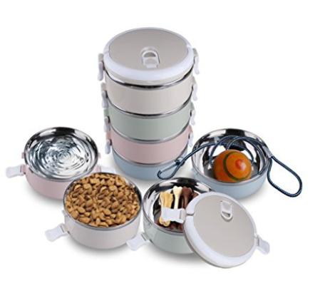 set-of-4-stackable-bowls