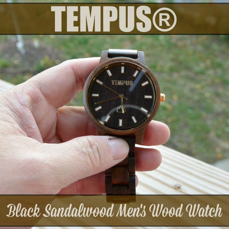 tempus-black-sandalwood-mens-wood-watch