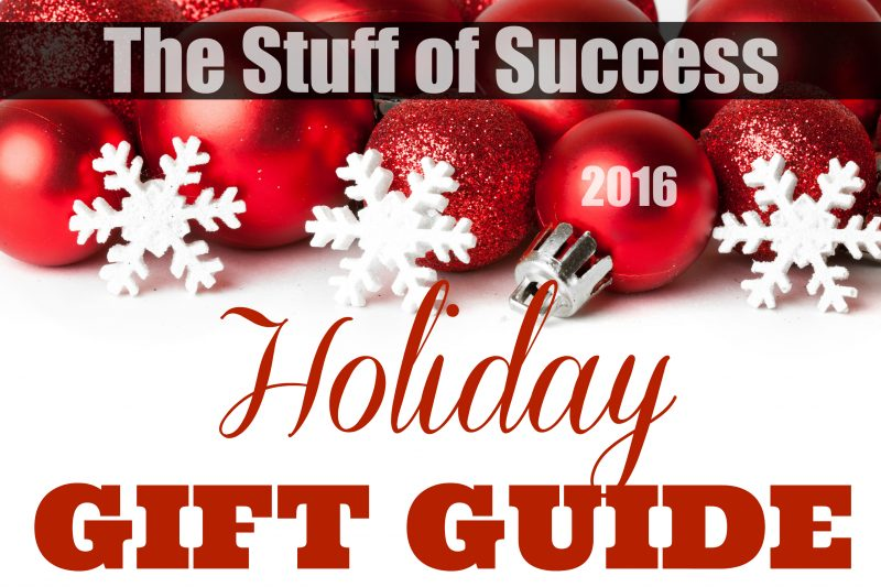 the-stuff-of-success-2016-holiday-gift-guide
