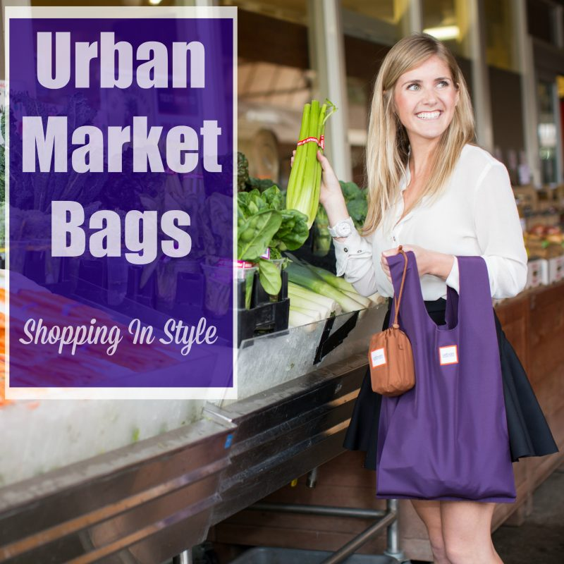 urban-market-bags