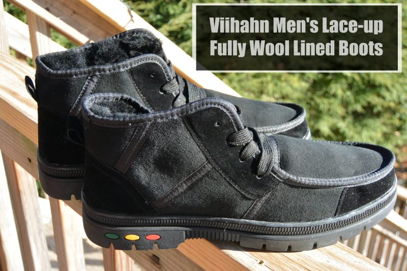viihahn-mens-lace-up-fully-wool-lined-boots