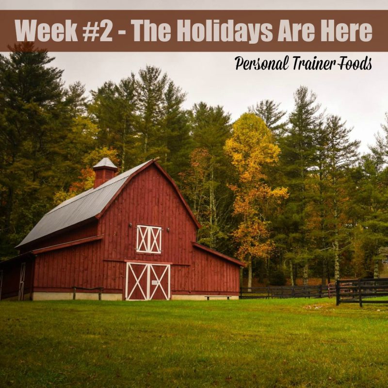 week-2-the-holidays-are-here