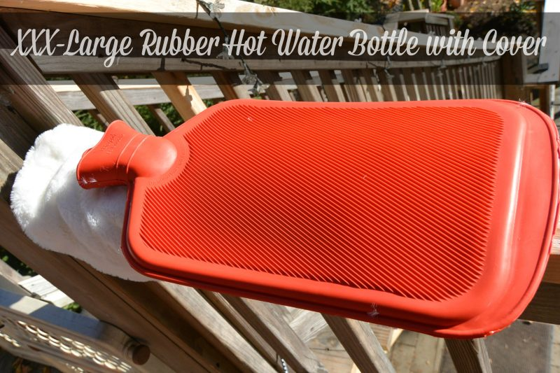 xxx-large-rubber-hot-water-bottle-with-cover