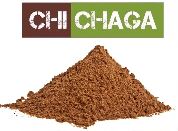 chi_chaga_powder