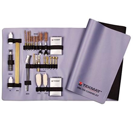 handgun-cleaning-kit