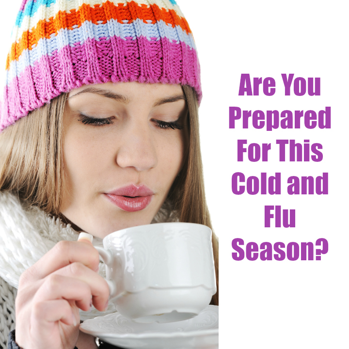 are-you-prepared-for-this-cold-and-flu-season