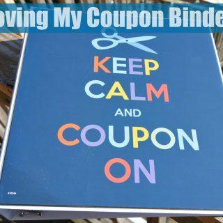 coupon-binder