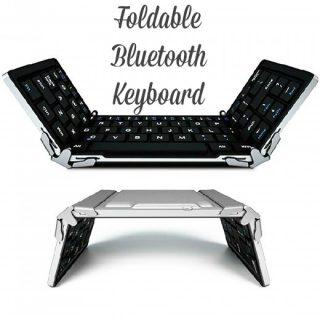 foldable-bluetooth-keyboard