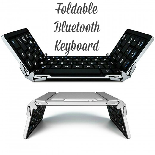 foldable-bluetooth-keyboard