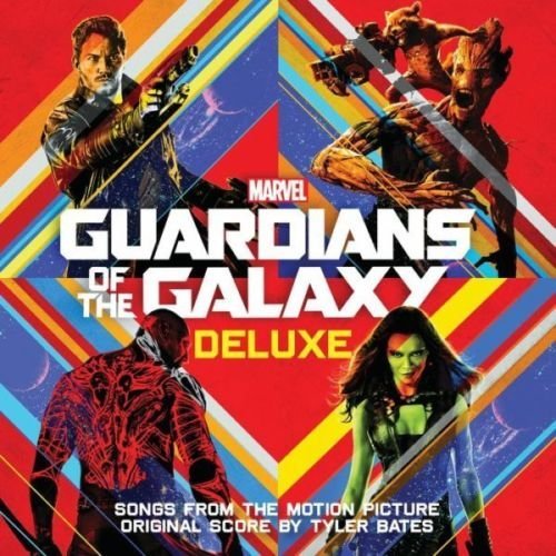 guardians-of-the-galaxy-cd