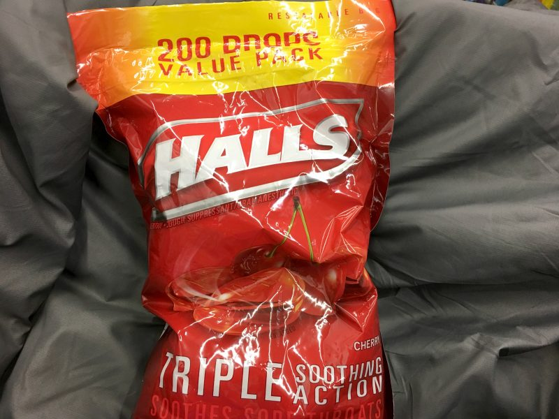halls-soothing-action-drops