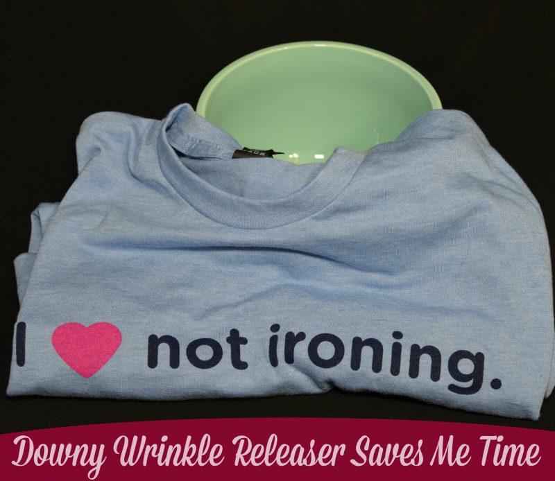 i-love-not-ironing