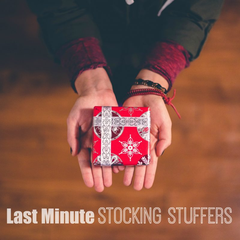 last-minute-stocking-stuffers