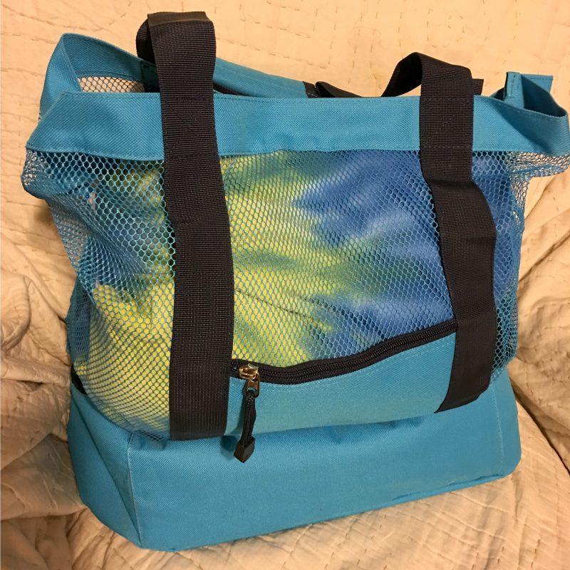 malibu-barn-bag
