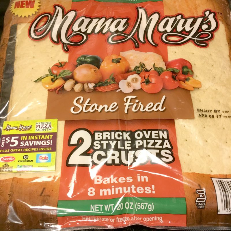mama-marys-pizza-crust