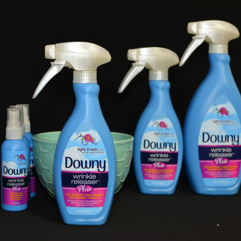 never-iron-again-with-downy-wrinkle-releaser