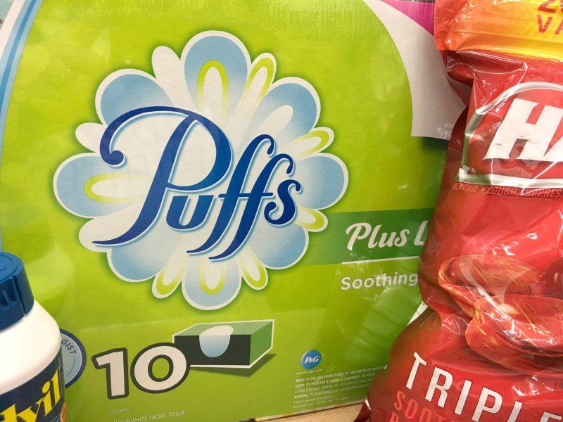 puffs-plus